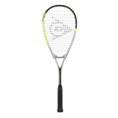 Dunlop Hyper Lite Ti 4.0 Squash Racket