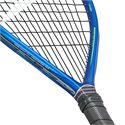 Dunlop Hyperfibre Evolution Racketball Racket - Zoom