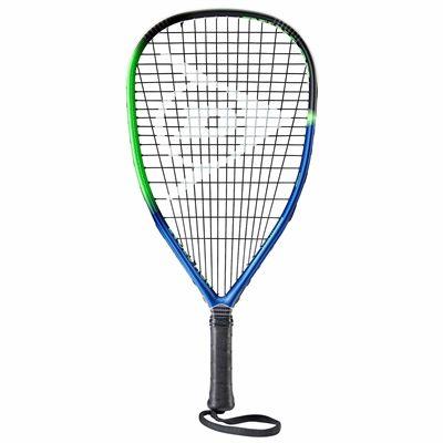 Dunlop Hyperfibre Evolution Racketball Racket