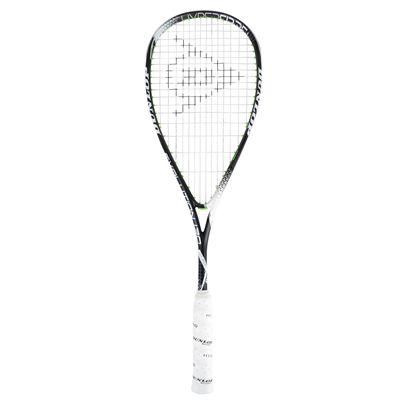 Dunlop Hyperfibre Plus Evolution Squash Racket