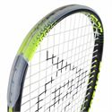 Dunlop Hyperfibre Plus Revelation Junior Squash Racket - Above