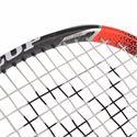 Dunlop Hyperfibre Plus Revelation Pro Ali Farag Squash Racket - Inside