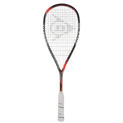 Dunlop Hyperfibre Plus Revelation Pro Ali Farag Squash Racket