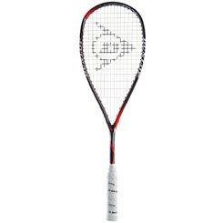Dunlop Hyperfibre Plus Revelation Pro Lite Squash Racket