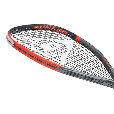 Dunlop Hyperfibre Revelation Racketball Racket - Zoom2