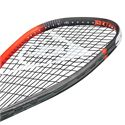 Dunlop Hyperfibre Revelation Racketball Racket - Zoom3