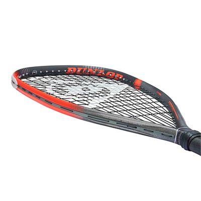 Dunlop Hyperfibre Revelation Racketball Racket - Zoom4