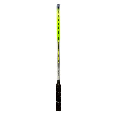 Dunlop Hyperfibre XT Revelation 125 Squash Racket - Side2