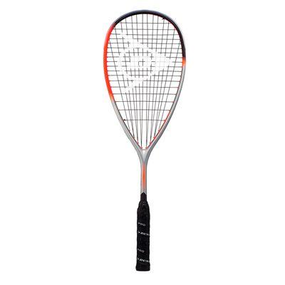 Dunlop Hyperfibre XT Revelation 135 Squash Racket