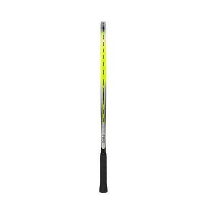 Dunlop Hyperfibre XT Revelation Junior Squash Racket - Side2
