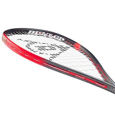 Dunlop Hyperfibre XT Revelation Pro Lite Squash Racket - Zoom1