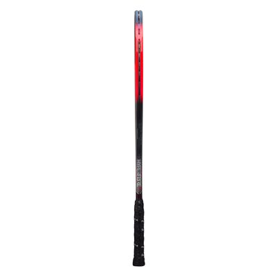 Dunlop Hyperfibre XT Revelation Pro Squash Racket - Side 1