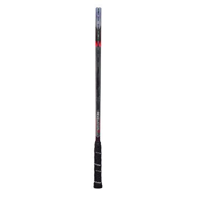 Dunlop Hyperfibre XT Revelation Pro Squash Racket - Side 2