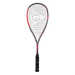 Dunlop Hyperfibre XT Revelation Pro Squash Racket
