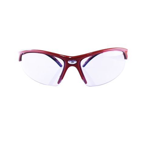 Dunlop I-Armor Protective Squash Eyewear