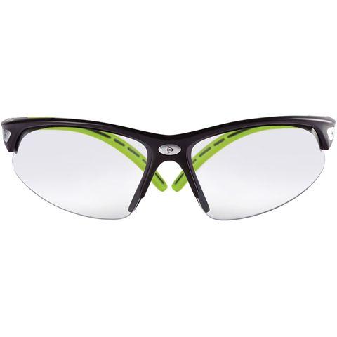 Dunlop I-Armour Protective Squash Eyewear