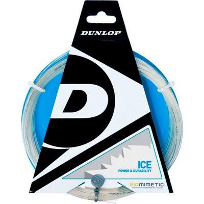 Dunlop Ice 1.25mm Tennis String Set