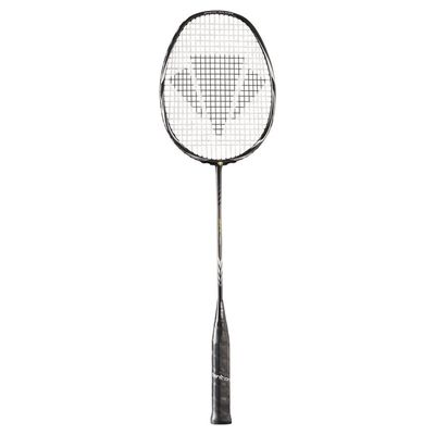 Carlton Ignite Fusion Badminton Racket