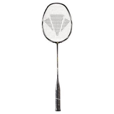 Carlton Ignite Fusion Badminton Racket