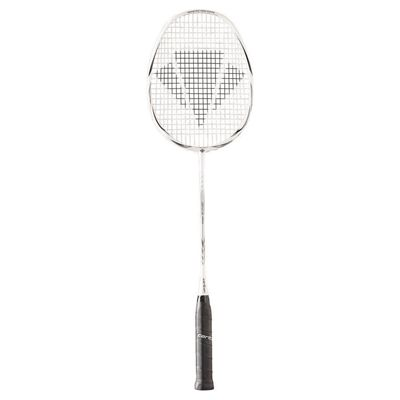 Carlton Ignite Rapid Badminton Racket