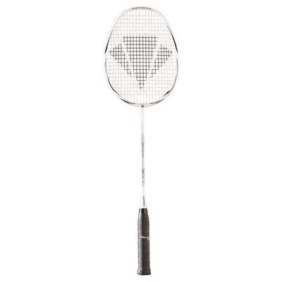 Carlton Ignite Rapid Badminton Racket