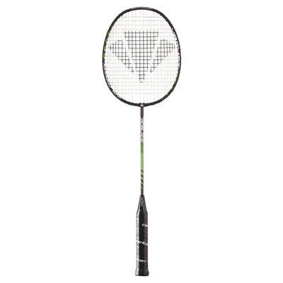 Carlton Isoblade 2000 Badminton Racket