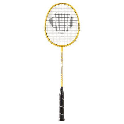 Carlton Isoblade 3000 Badminton Racket