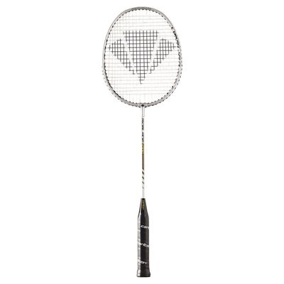 Carlton Isoblade 4000 Badminton Racket