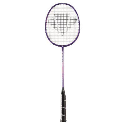 Carlton Isoblade 5000 Badminton Racket - Pink