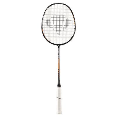 Carlton Isoblade 6000 Badminton Racket