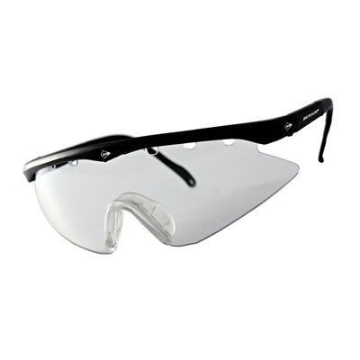 Dunlop Junior Squash Eyewear