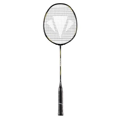 Carlton Kinesis Badminton Racket
