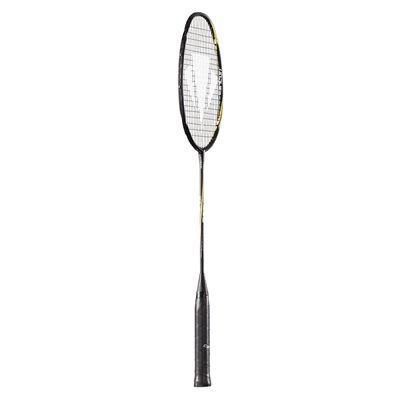 Carlton Kinesis Badminton Racket Other View