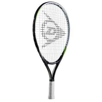 Dunlop M4.0 21 Inch Junior Tennis Racket