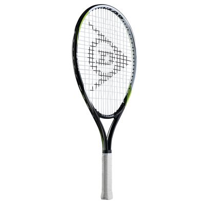 Dunlop M4.0 23 Inch Junior Tennis Racket