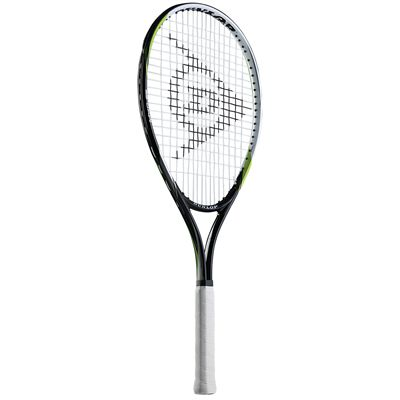 Dunlop M4.0 25 Inch Junior Tennis Racket Main Image