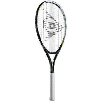 Dunlop M4.0 25 Inch Junior Tennis Racket Main Image