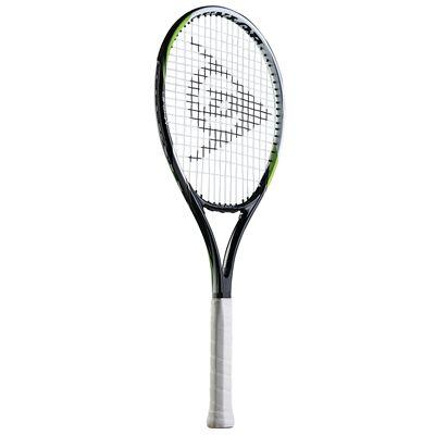 Dunlop M4.0 27 Inch Junior Tennis Racket