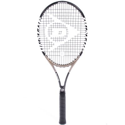Dunlop Muscle Weave 200 G Tennis Racket