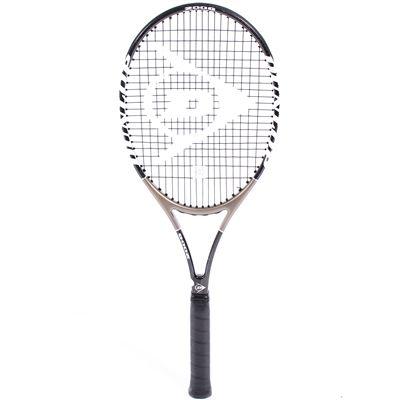 Dunlop Muscle Weave 200 G Tennis Racket