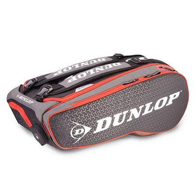 Dunlop Performance 12 Racket Bag AW18