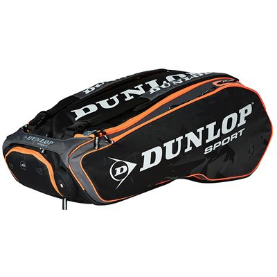 Dunlop Performance 12 Racket Bag