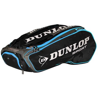 Dunlop Performance 12 Racket Bag SS17