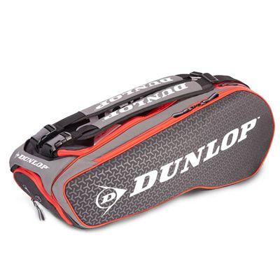 Dunlop Performance 8 Racket Bag AW18