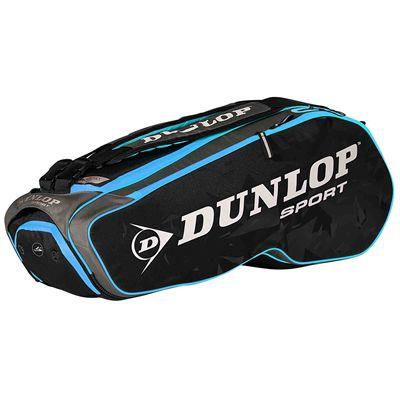 Dunlop Performance 8 Racket Bag SS17