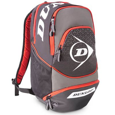 Dunlop Performance Backpack AW18