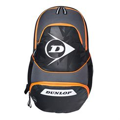 Dunlop Performance Backpack