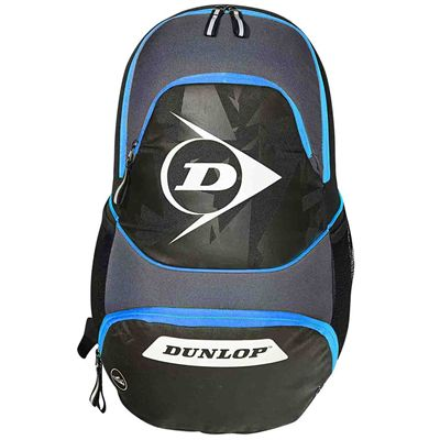 Dunlop Performance Backpack SS17Dunlop Performance Backpack SS17