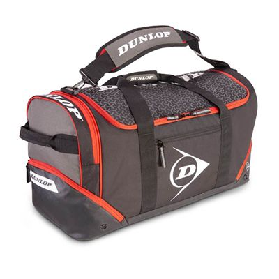Dunlop Performance Holdall - Main