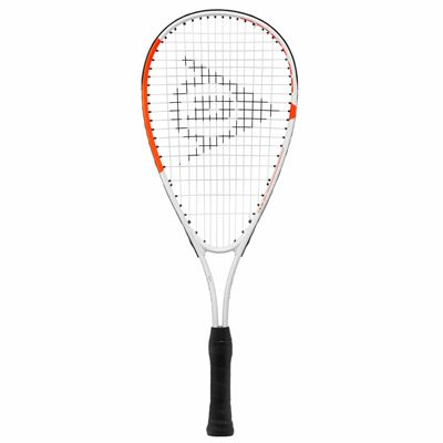 Dunlop Play Mini Squash Racket 2019